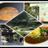 【松山から車で1時間】今治にカレーを食べに行った帰り松山までの帰路道中を楽しみま