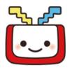 イベント情報|テレビ愛媛